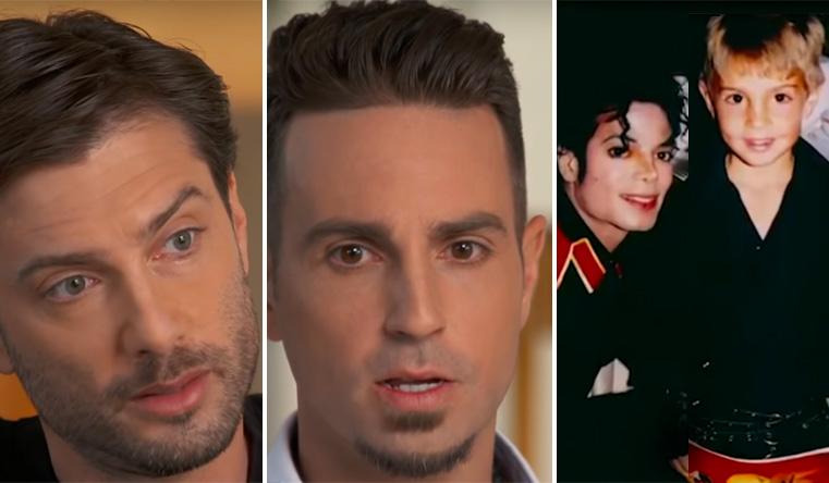 Klarer ikke lenger å høre musikken til Michael Jackson 730.no