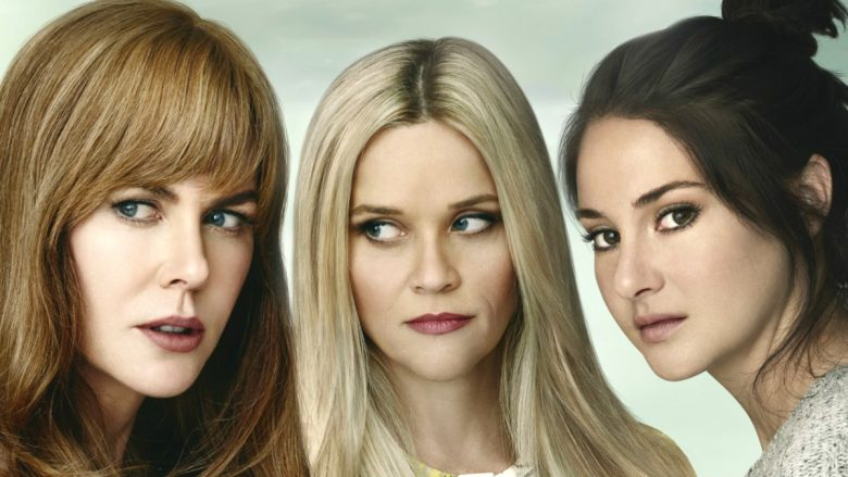 Image result for big little lies hbo nordic