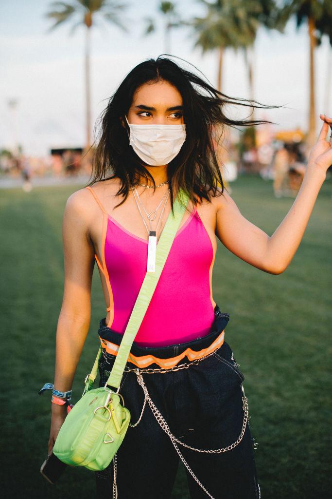 De 97 beste bildene for style | Girl swag, Klær, Kid cudi
