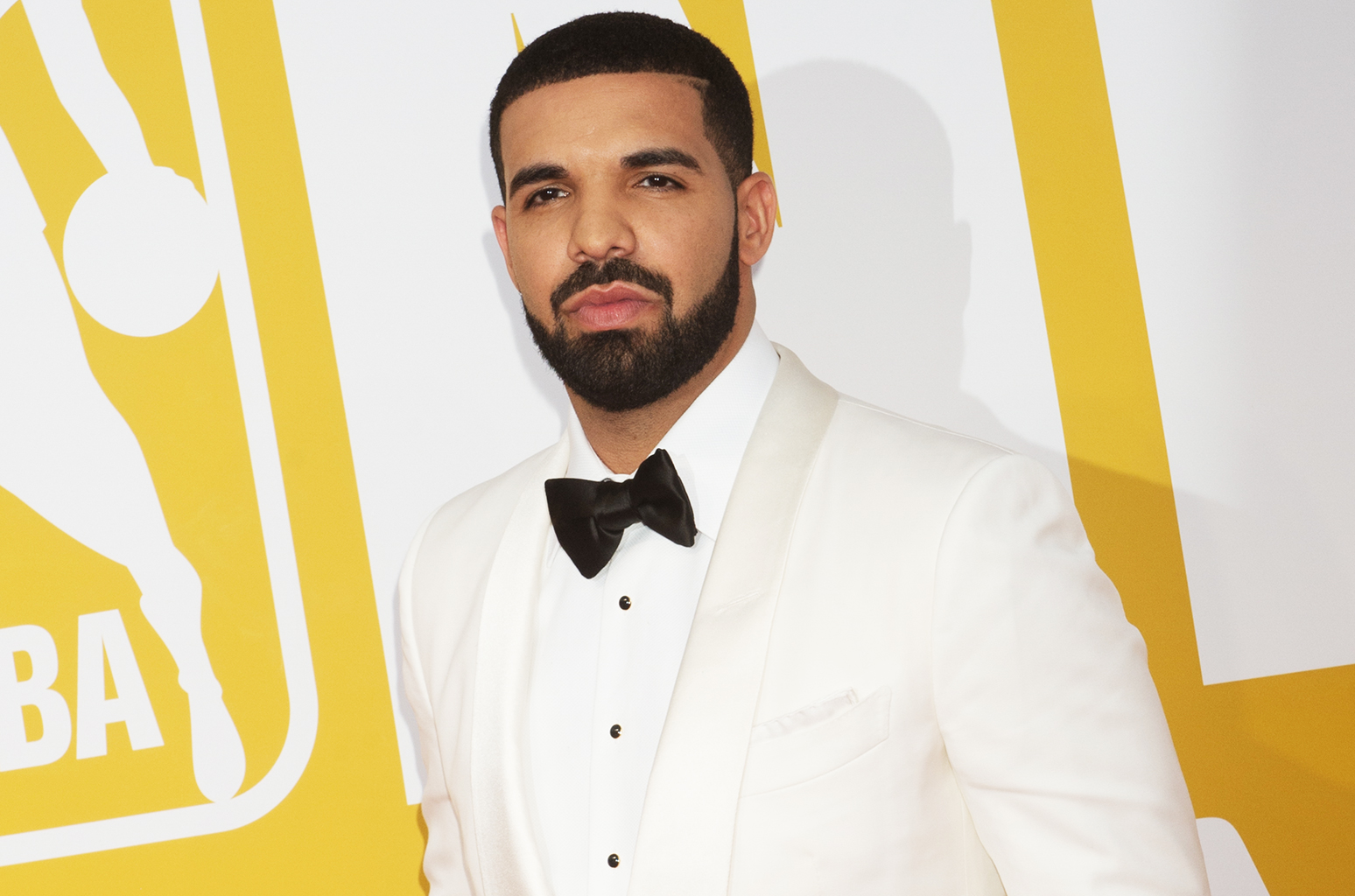 Drake som HBOs Euphoria-produsent