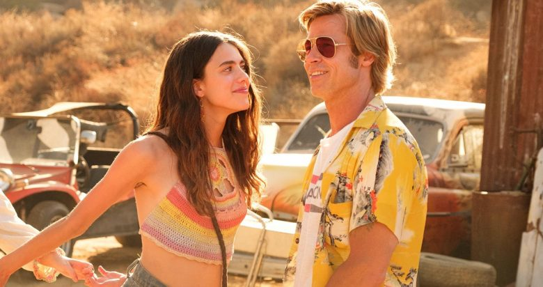 dating Hollywood-kjendiser online dating for enslige foreldre Australia