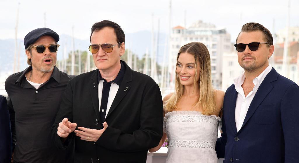 Brad Pitt dating regelenGratis dating annonsering nettsteder