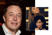 Elon Musk får tommelen ned fra Joan Grande (Michael Kovac/Getty)