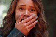 13 Reasons Why sesong 4: Alisha Boe alias Alisha Bø fra Oslo er tilbake som Jessica Davis (Netflix)