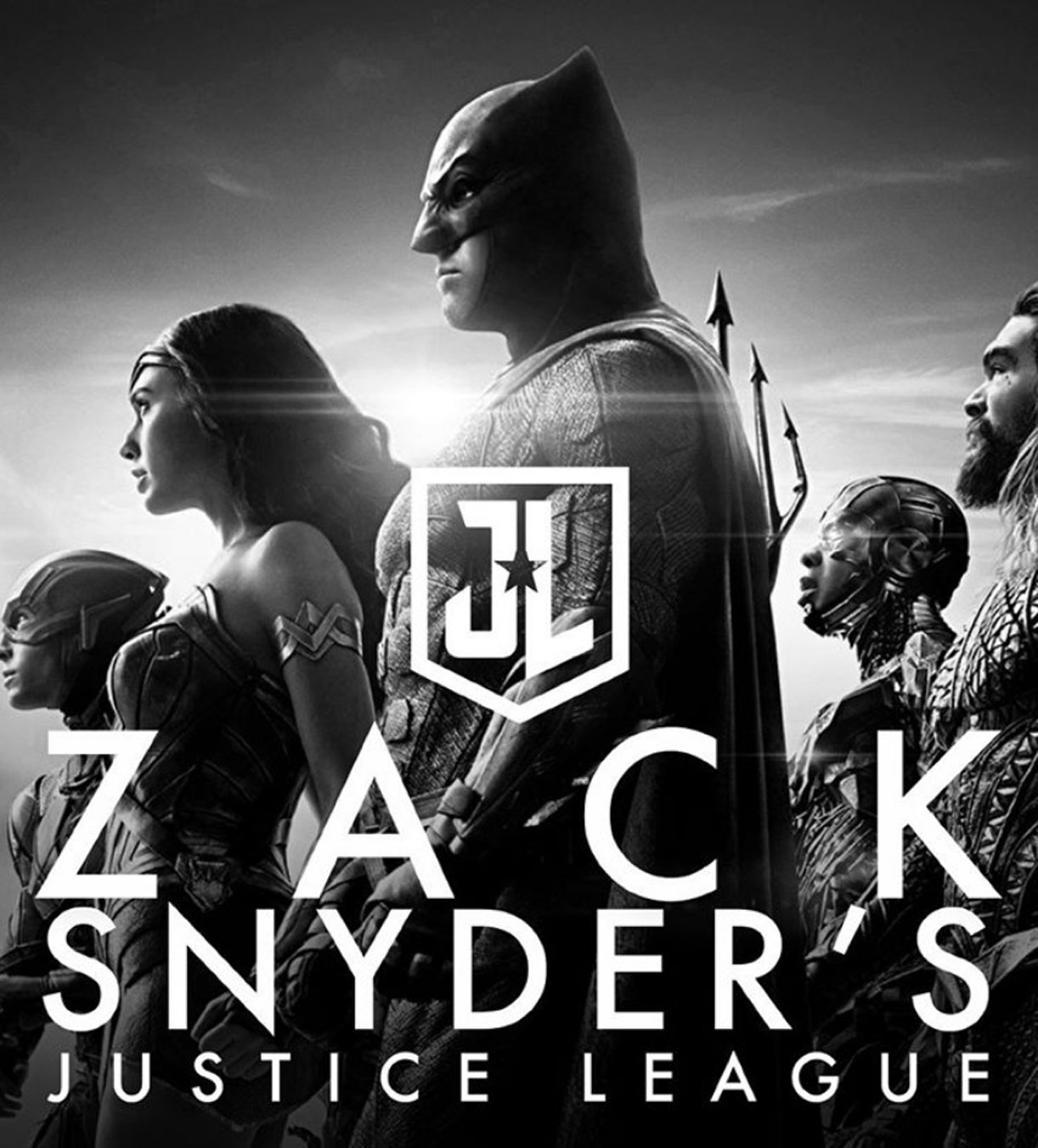 hbo max justice league snyders cut directors cut zack snyder