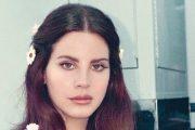 Lana Del Rey vil ikke bli kalt for Karen Del Rey (Interscope)