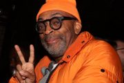 Film-O.G. Spike Lee (Johnny Nunez/WireImage)