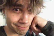 Alexander Rybak åpner opp om langvarige rusproblemer (Instagram/rybakofficial)