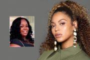 Beyonce krever rettferdighet for Breonna Taylor (Instagram/beyonce)