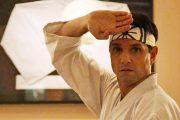 Netflix skal vise Ralph Macchio som godt voksen Daniel LaRusso i Cobra Kai (YouTube/Netflix)