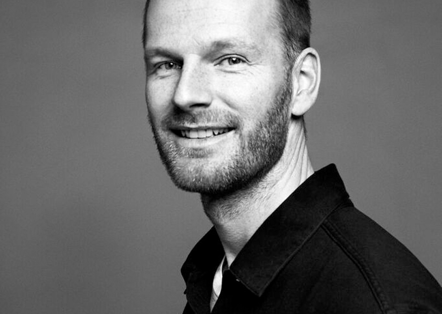 Joachim Trier (Oslo Pictures)