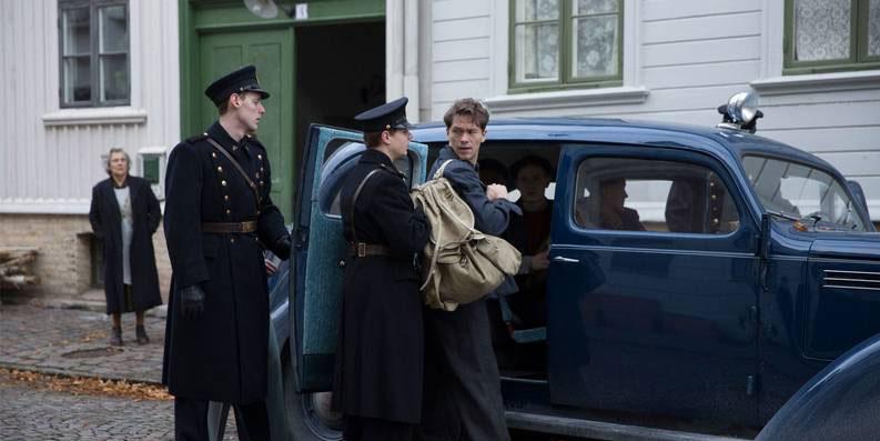 Jakob Oftebro i ny norsk storfilm
