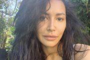 Naya Rivera R.I.P. (Instagram/nayarivera)