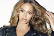 Videoen til Beyonce er litt annerledes enn WAP ☺️ (Instagram/beyonce)