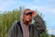 Norsk musikk som når langt utenfor Norge: girl in red (Instagram/girlinred)