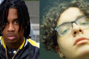 Polo G og Jack Harlow (Columbia/Sony, Atlantic/Warner)