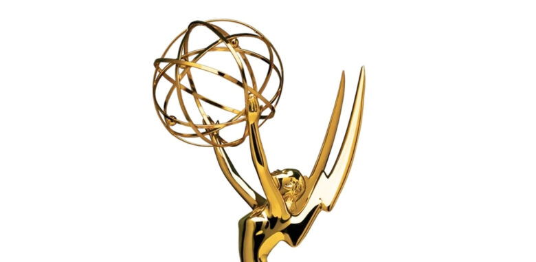 Emmy (Academy of Television Arts & Sciences)
