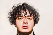 Jack Harlow (Generation Now/Atlantic/Warner)