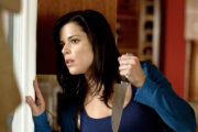 Neve Campbell sier ja til Scream 5 (Dimension)
