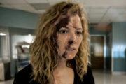 Sienna Miller som Adrienne i Wander Darkly (Lionsgate)