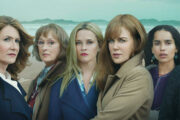 Big Little Lies sesong 3 er på vei (HBO)