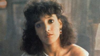 Flashdance fra 1983 med Jennifer Beals får reboot (Paramount)