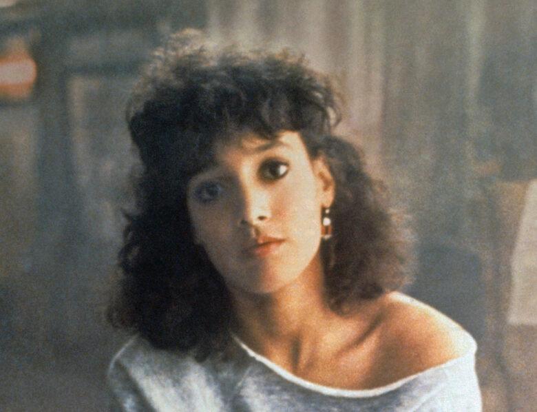 Flashdance fra 1983 med Jennifer Beals får reboot via streamingtjenesten Paramount Plus (Paramount)
