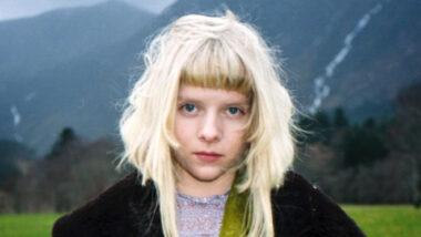 AURORA (Isak Okkenhaug)