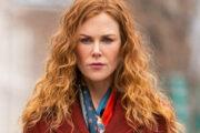 The Undoing med Nicole Kidman som Grace Fraser (HBO Nordic)
