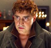 Alfred Molina som Dr. Otto Gunther Octavius alias Doctor Octopus alias Doc Ock (Columbia/Marvel/Sony)