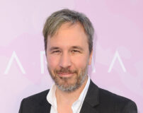 Denis Villeneuve (Jason LaVeris/FilmMagic)