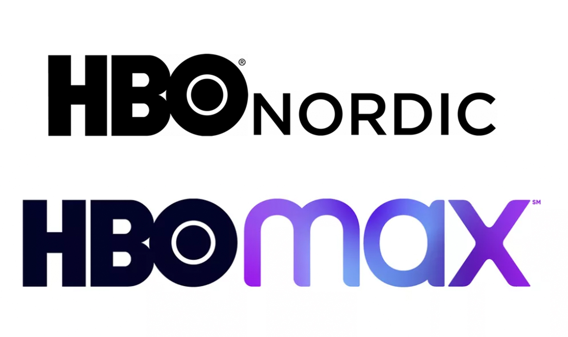 HBO Nordic blir til HBO Max i 2021