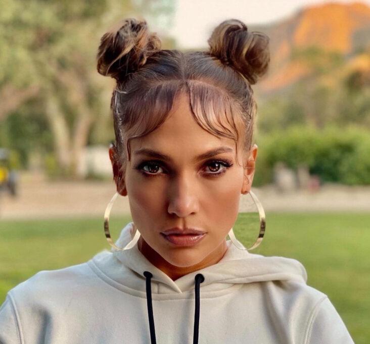 Jennifer Lopez (Instagram/jlo)