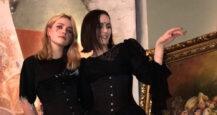 Norsk musikk-demoner: SKAAR og iris (Brusjan)