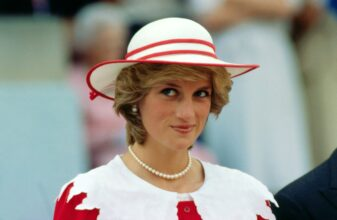 princess diana kristen stewart biopic spencer