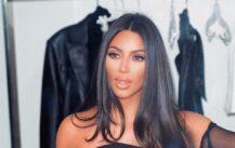 Kimberly (Instagram/kimkardashian)