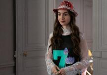 Dette vet vi om Emily in Paris sesong 2