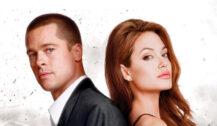 Mr. & Mrs. Smith fra 2005 får 2022-versjon (20th Century Fox)
