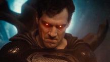 Justice League med versjonen som regissøren ønsket (DC Films/Warner Bros.)