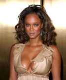 Tyra Banks (James Devaney/WireImage)