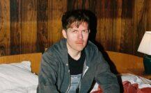 Kristian Kristensen Feit liten taper musikkvideo 730.no