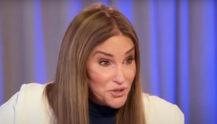 Caitlyn Jenner (skjermbilde Fox News)