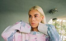 Gabrielle Your Power Billie Eilish cover norsk bergensk