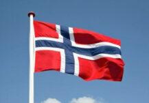 Norsk musikk for alltid (730.no)