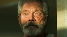 69 år gamle Stephen Lang som Norman Nordstrom alias The Blind Man (Screen Gems/Sony Pictures)