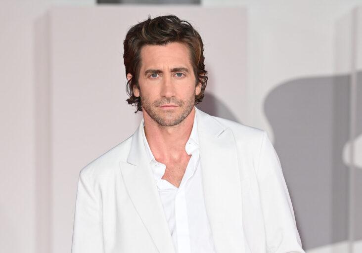 Jake Gyllenhaal spiller hovedrolle i Netflix-remake av dansk thriller