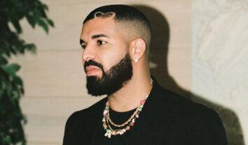Drake (Instagram/champagnepapi)