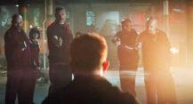 Hawkeye sesong 1 er klar (Marvel/Disney)
