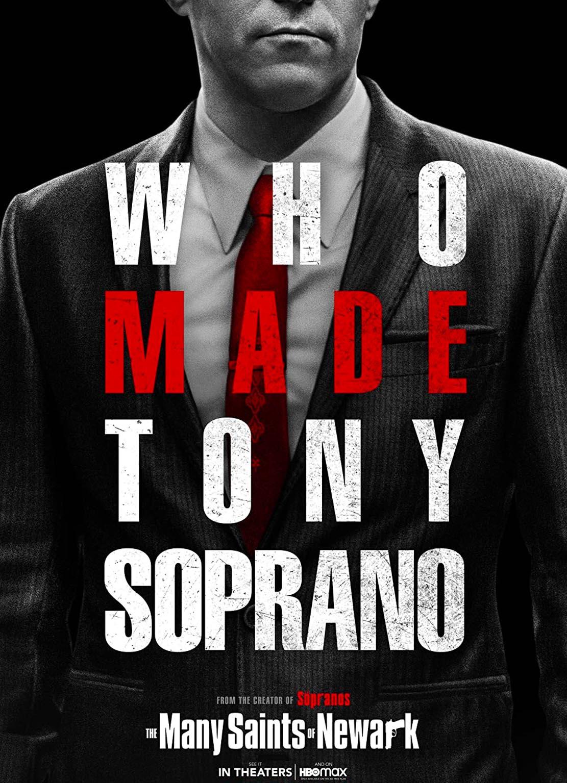 Gettit? En «made man»... (Warner Bros.)