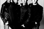 HOT ELLER NOT I 2008 (SONY BMG)